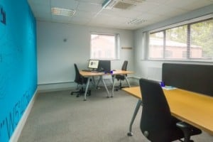 meeting, training, seminars, interviews, away days, conferences, exhibitions, networking, hot desking, mail handling, business address, telephone services, malvern, worcester