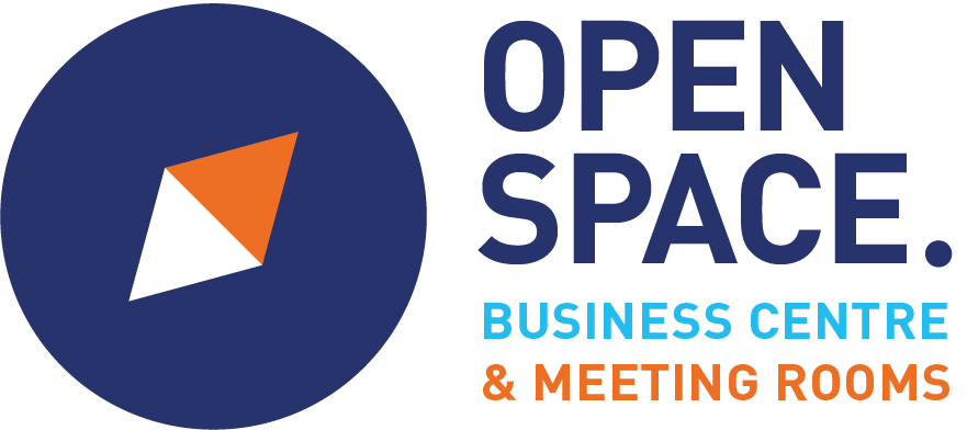 Open Space Rooms | Malvern Worcester Hereford