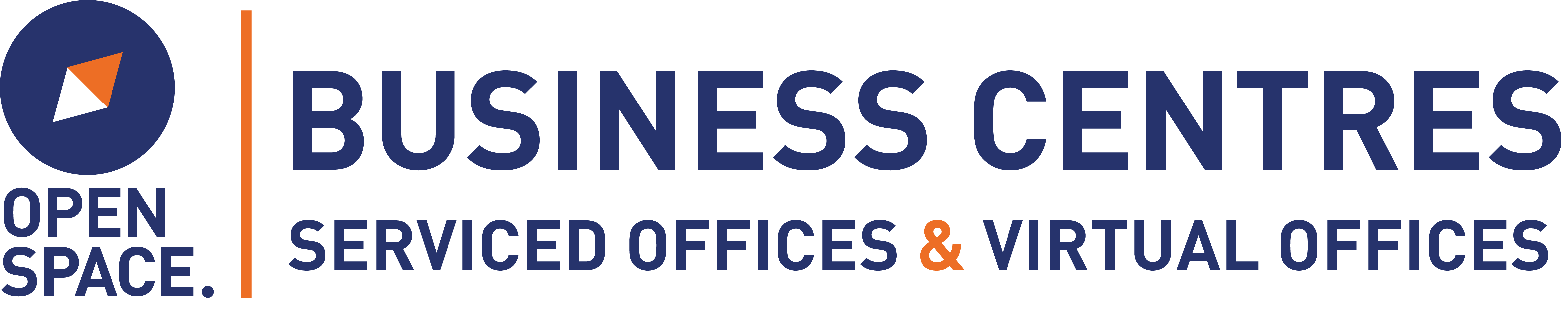 Open Space Rooms | Offices | Malvern Worcestershire